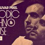Loopmasters released Pablo Bolivar – Melodic Techno & House_5d67f84e262b2.jpeg
