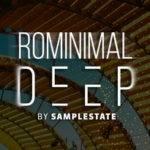 Loopmasters released Rominimal Deep_5d6a9b4e0c980.jpeg