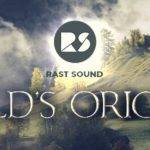 rast_sound_worlds_originals