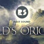 rast_sound_worlds_originals
