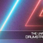 Drumstruck-5