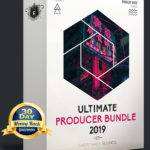 Ultimate-Producer-Bundle-2019