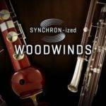 VSL_Synchron_Woodwinds