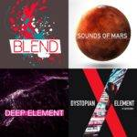 Deal: 70% off Creators Collection Bundle by Rast Sound_5da6cc45a8ea5.jpeg