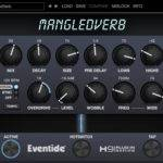 Deal: 71% off MangledVerb by Eventide_5dbafd3ecc51c.jpeg