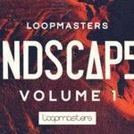 Loopmasters released Landscapes_5db1cc414bd03.jpeg