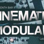 Loopmasters released The Sixteenth Bar – Cinematic Modular_5d9f8ac961fa1.jpeg