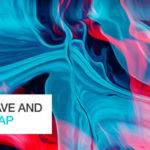 Loopmasters released Wave & Trap_5d9f8ac28746b.jpeg