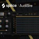 Splice Sounds released NUXX sequencer-powered multi-FX by Audiaire now at Splice Rent-to-Own_5dbb416d19a9d.jpeg