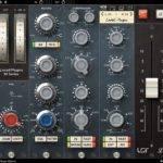 Lindell Audio_Lindell_80