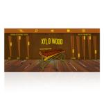Xylo-Wood-GUI