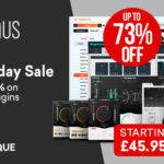 accusonus Black Friday Sale_5dcff8b76a831.jpeg