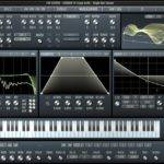 admiralizor-wavetable-synthesizer