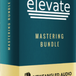 Deal: 50% off Elevate Bundle by Newfangled Audio_5dd29f043bd28.png