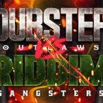 Loopmasters released Dubstep Outlaws VS Riddim Gangsters_5dd14c2f8460f.jpeg