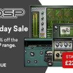 McDSP Black Friday Sale_5dcff8e2bfb30.jpeg