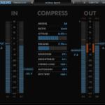 DMGAudio_trackcomp2