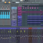 FLStudio20_ProducerEdition