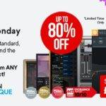 iZotope Cyber Monday Sale_5de510b685806.jpeg