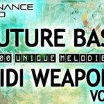 Loopmasters released Future Bass MIDI Weapons 2_5df241ad120d3.jpeg