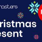 Loopmasters released Loopmasters Christmas Present – 2019_5dff70acea794.jpeg