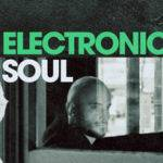 Loopmasters released Loxe – Electronic Soul_5dea58afcdd7c.jpeg