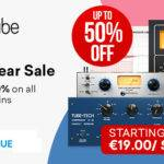 Softube End Of Year Sale_5df0ee48cbbf6.jpeg