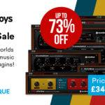 Soundtoys Holiday Sale_5dee4b3d70d6c.jpeg