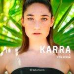 Splice Sounds released Splice  sounds from KARRA, AceMo, KSHMR, MUST DIE!, Holychild & BRUX_5de6654498a2d.jpeg