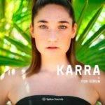 Splice Sounds released Splice  sounds from KARRA, AceMo, KSHMR, MUST DIE!, Holychild & BRUX_5de6654498a2d.jpeg