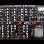 AnalogueSolutions_Vostok2020