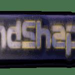 SoundShaperz.png