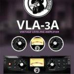 Deal: 70% off VLA-3A Vintage Leveling Amplifier by Black Rooster Audio_5e25ad80989b0.jpeg
