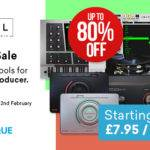 Initial Audio Sale_5e1c6fc4a69a4.jpeg
