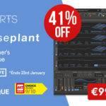 kiloHearts Phase Plant NAMM Sale (Exclusive)_5e219a5ce045d.jpeg