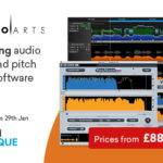 Synchro Arts Introductory Sale_5e29835199e38.jpeg