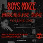 Boys_Noize_Machine_Age