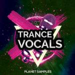 Planet-Samples-Trance-Vocals.jpg