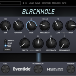 Deal: 75% off Blackhole by Eventide_5e4a977c090e8.png