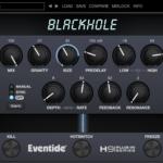 Deal: 75% off Blackhole by Eventide_5e4a977c090e8.png