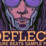 Loopmasters released Deflect_5e4a962d6d900.jpeg