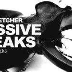 Loopmasters released Mark Fletcher – Massive Breaks_5e4fdc3076996.jpeg