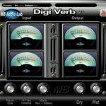 mb_audio_lab-digiverb