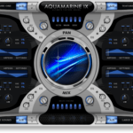 Aquamarine_Complete