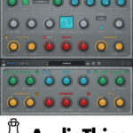 Deal: 58% off The 8bit Bundle by AudioThing_5e81f67d31407.jpeg