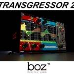 Deal: 70% off Transgressor 2 by Boz Digital Labs_5e78bbfbe8037.jpeg