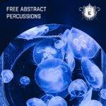 Ghosthack_free-abstract-percussions