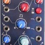Euporie                              IO Instruments_5ea199b04ea81.jpeg