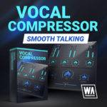 800W.-A.-Production-Vocal-Compressor-Artwork.jpg
