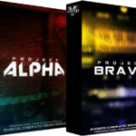Deal: 63% off Project Alpha & Bravo Bundle by Hybrid Two_5ecbca7c6ade8.png